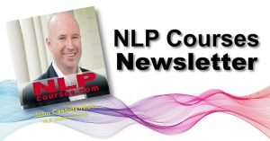 NLP Newsletter exploring NLP