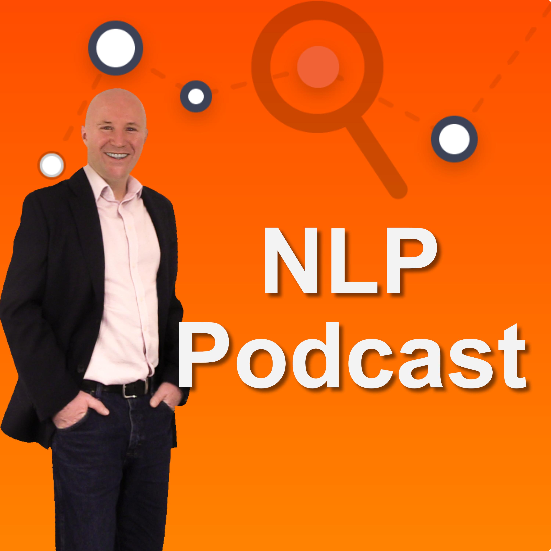 NLP Courses Show